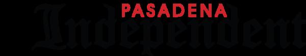 Pas_Ind_2015_masthead-CMYK-e1480533361535.png