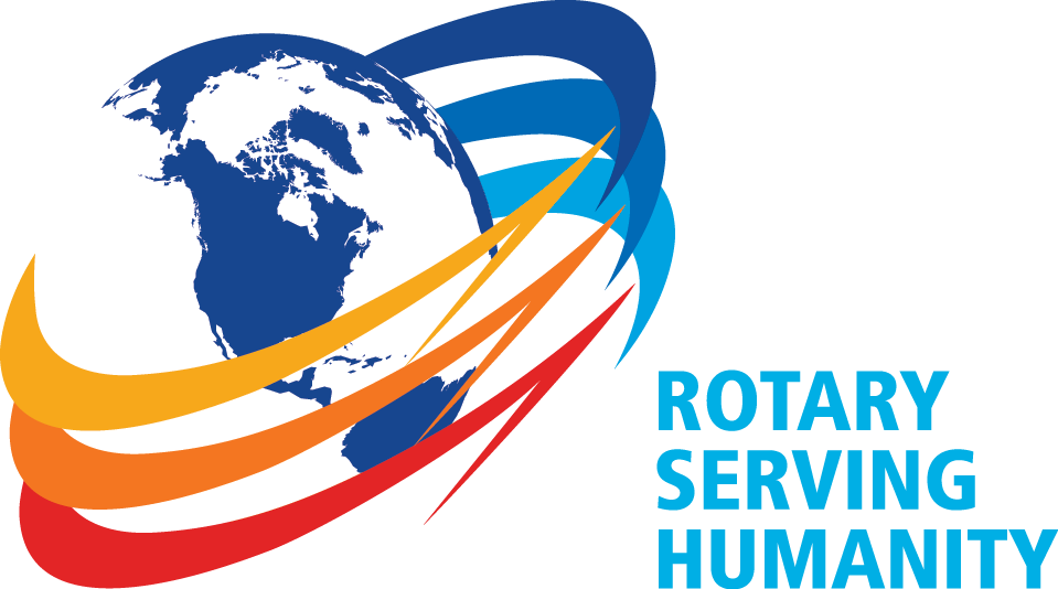 Rotary theme logo.png