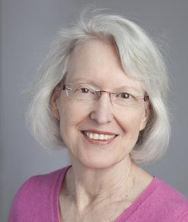 Dr. Diane.jpg