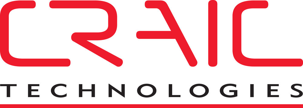 CRAIC Logo-8987x3205 600dpi.jpg