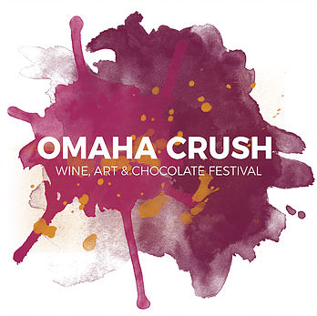 Crush Logo.jpg