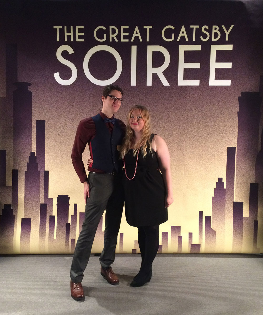 Gatsby-Soiree-backdrop_live-event_1002x1200.jpg