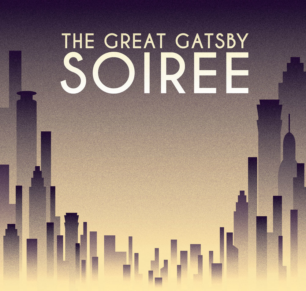 Gatsby-Soiree-backdrop1260x1200.jpg