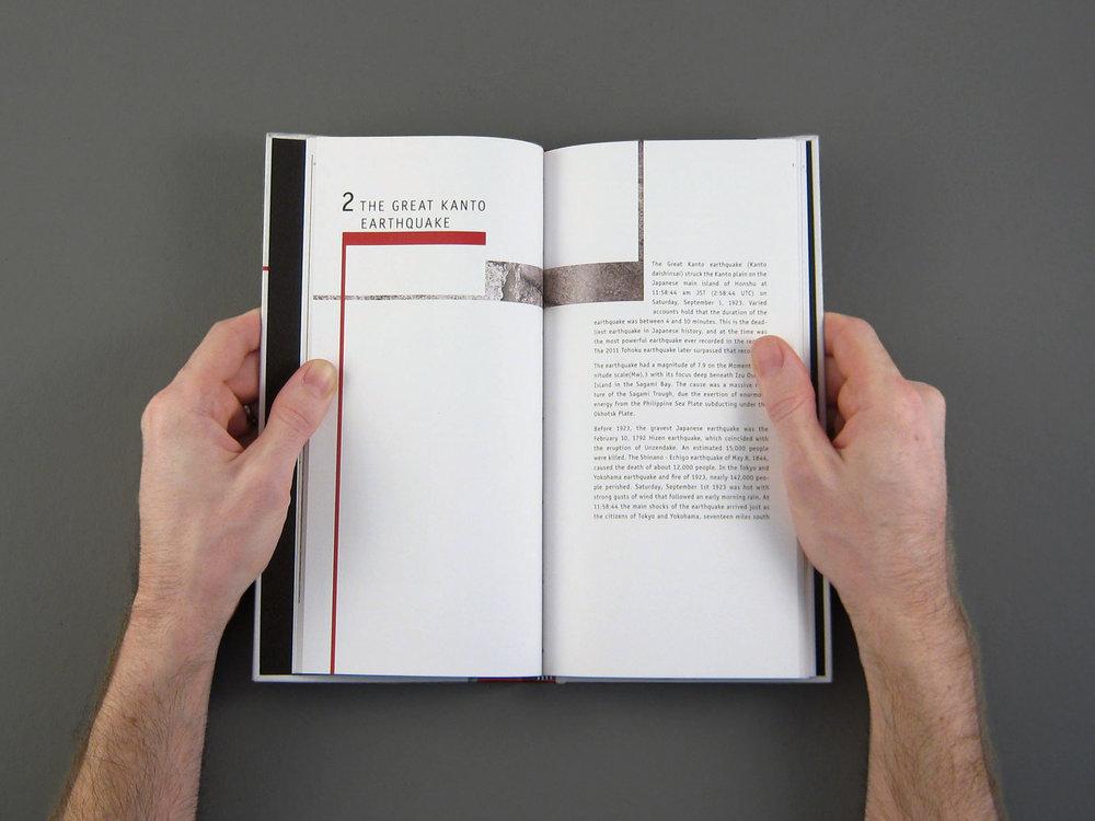 inner-spread-chapter-opener_1600x1200.jpg