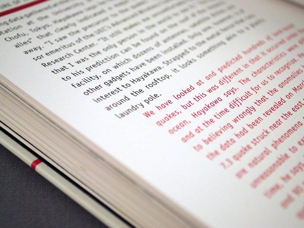 text-spread-extreme-closeup_1600x1200.jpg