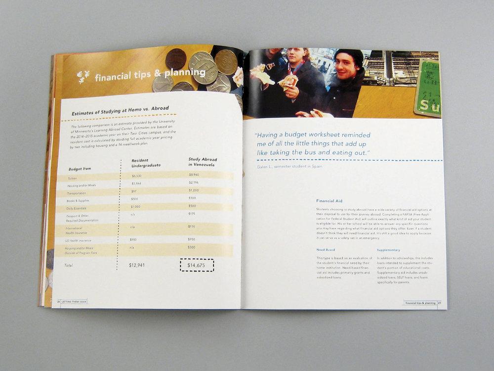 financial-tips-second-spread_1600x1200.jpg