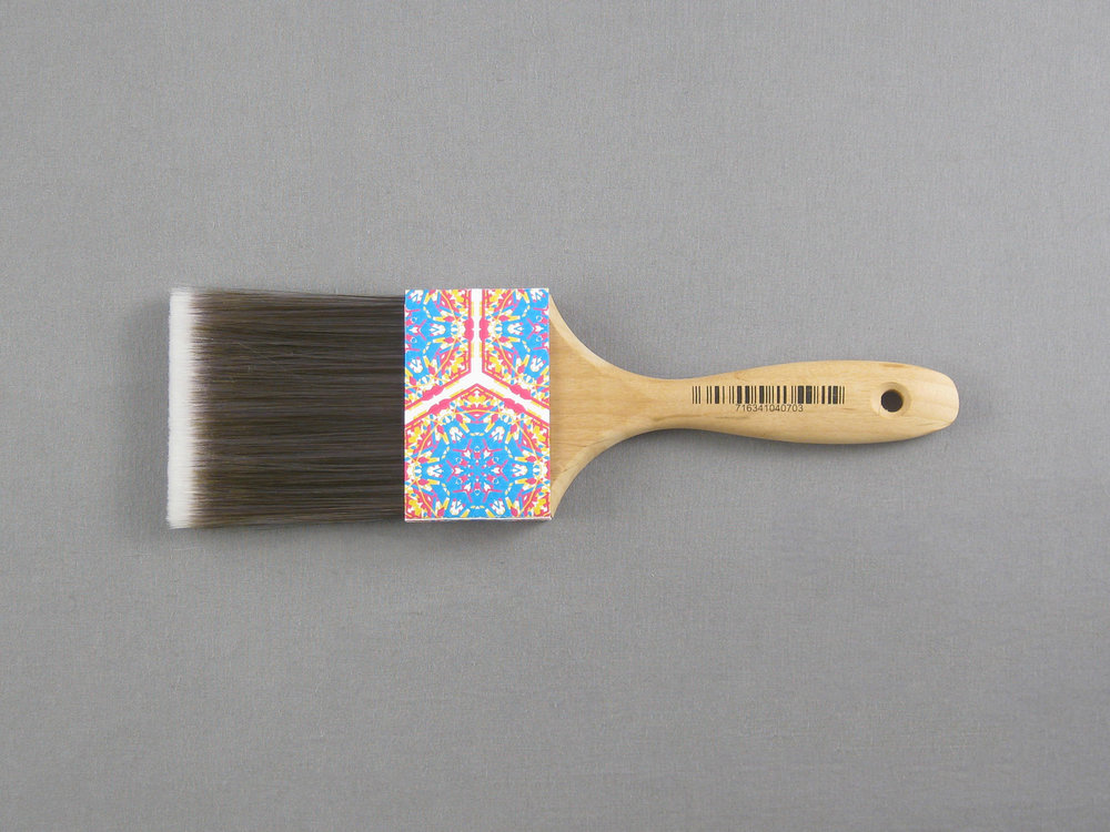 Brush-Straight-On-Back_1600x1200.jpg