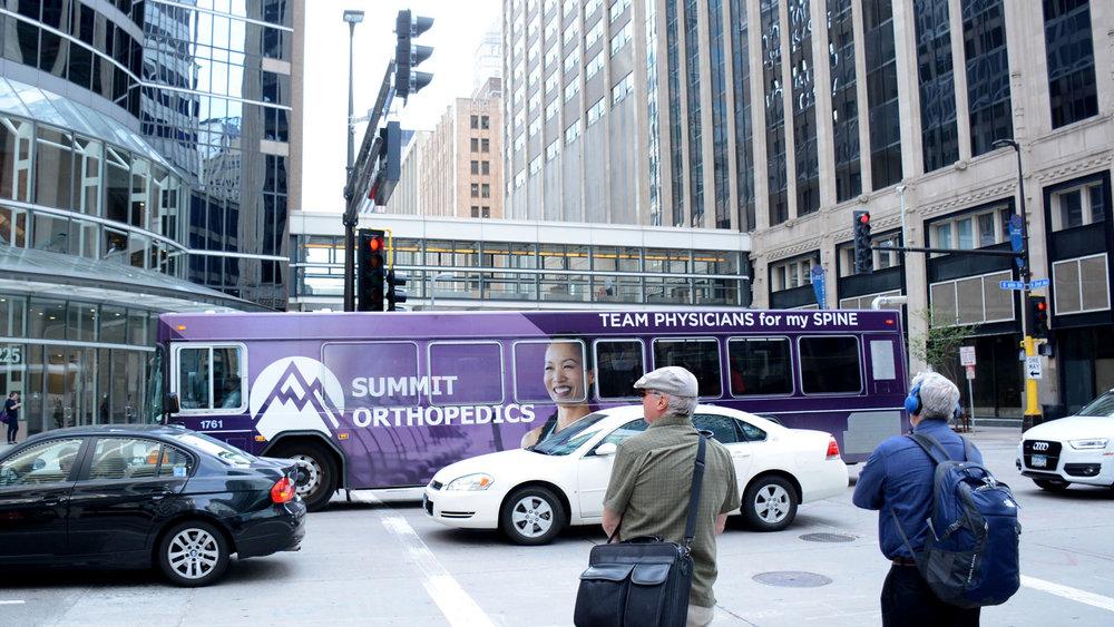 Minneapolis_Bus_Full-Wrap_21716502_901351_1600x900.jpg