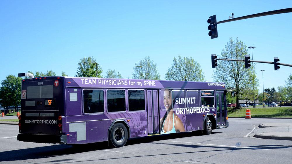 Minneapolis_Bus_Full-Wrap_21716502_881190_1600x900.jpg