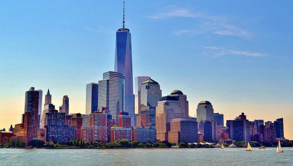 NY-skyline-1.jpg
