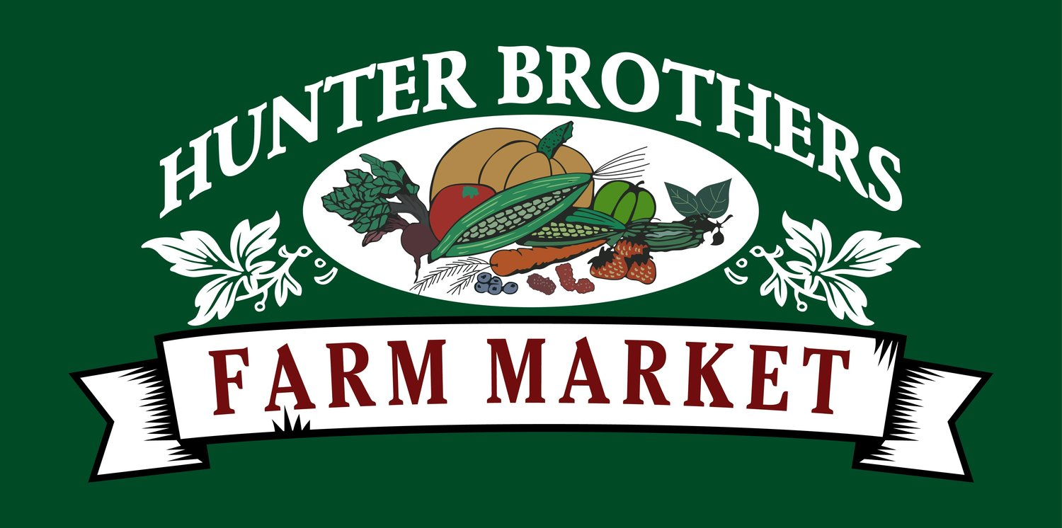 Hunter Brothers Farm
