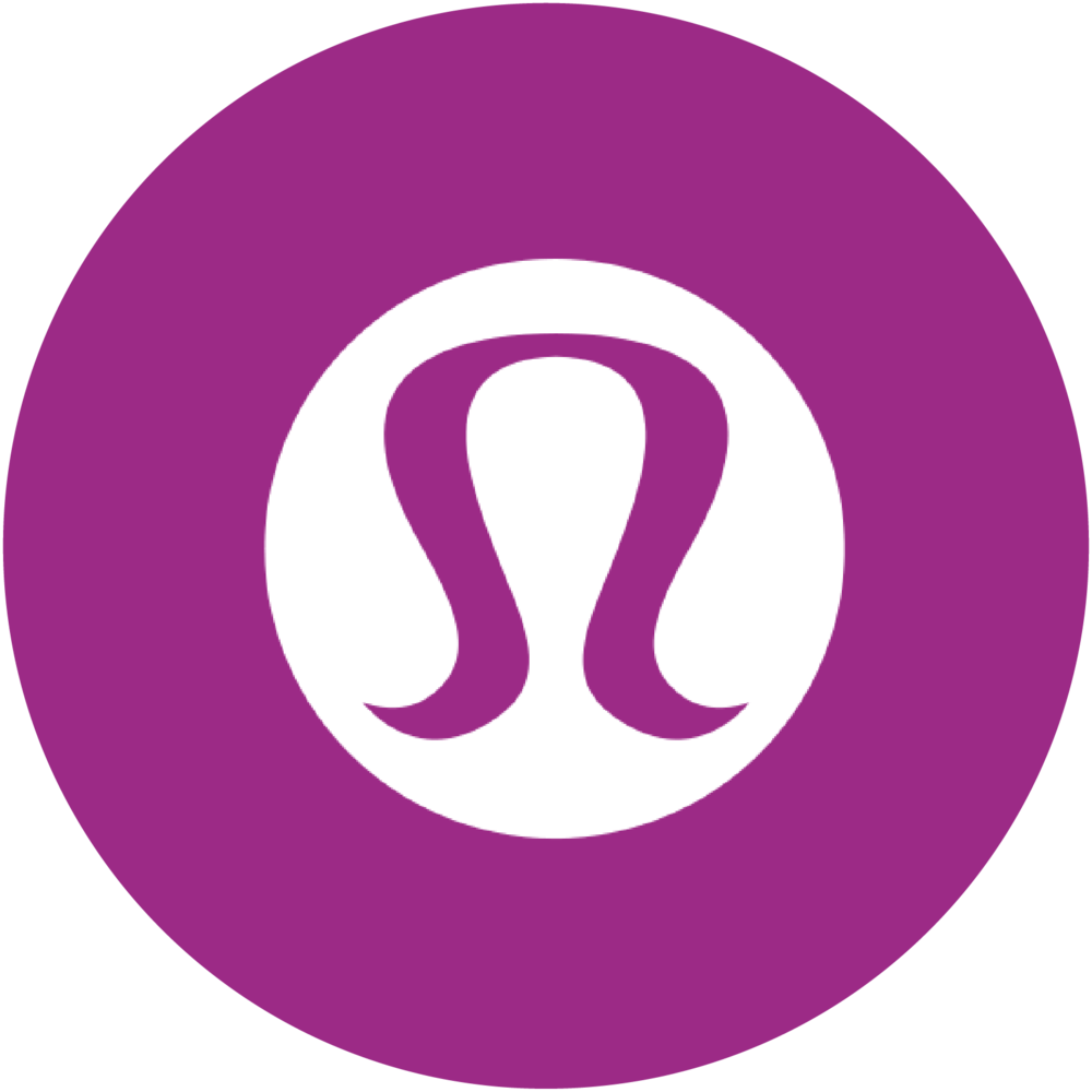 Lululemon Athletic