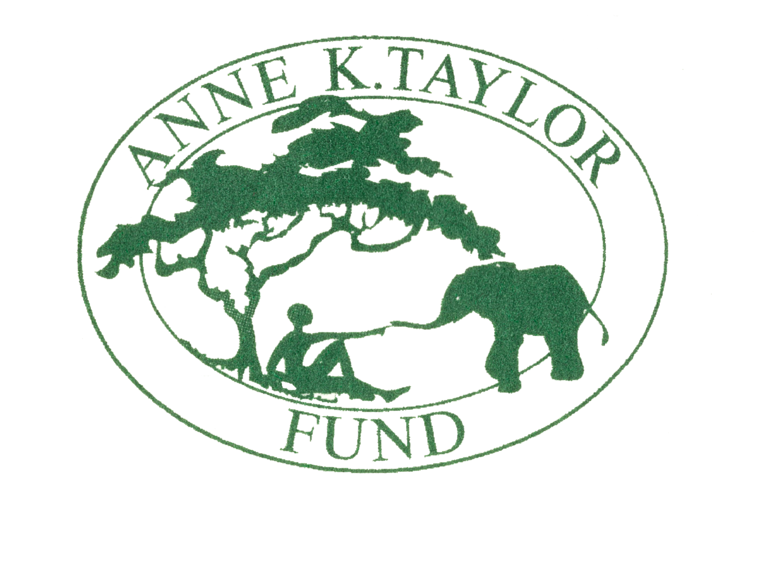 The Anne K. Taylor Fund