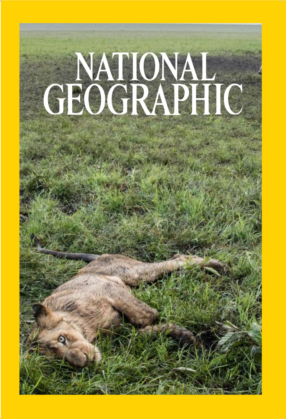 Nat-Geo_Cover_Poisoning_WIldlife.jpg