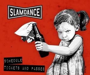Photo_art Slamdance.png
