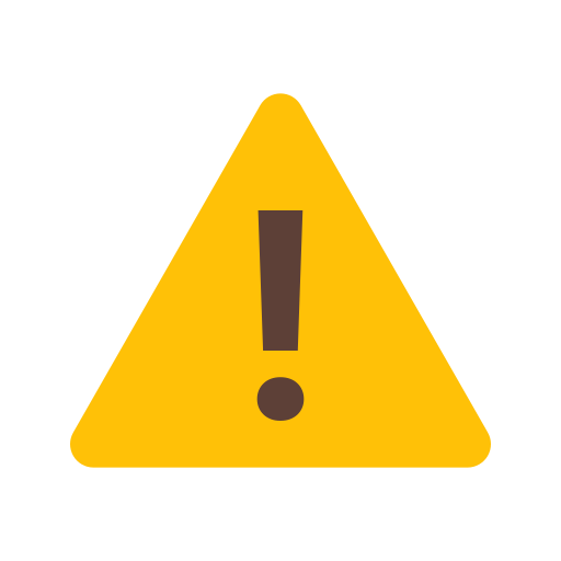 icons8-error.png