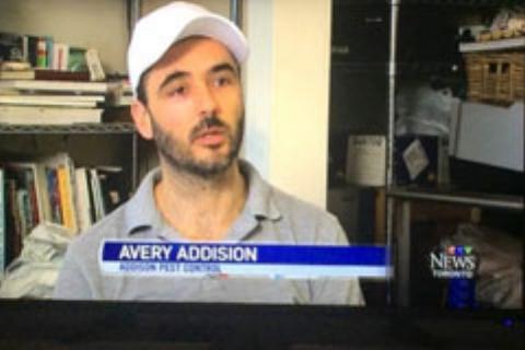 avery_addison_on_CTV_news.jpg