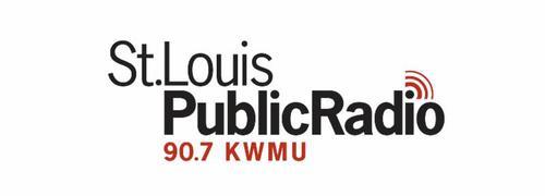 stl public radio.jpeg