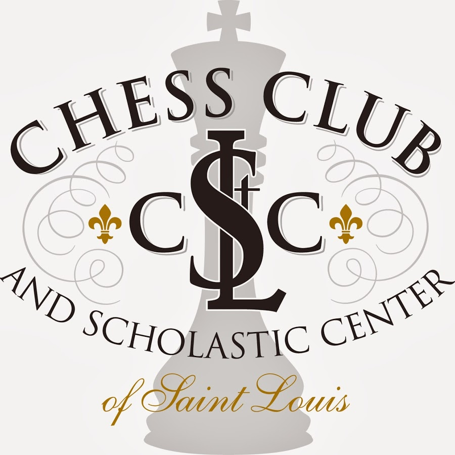 chessclubstl.jpeg
