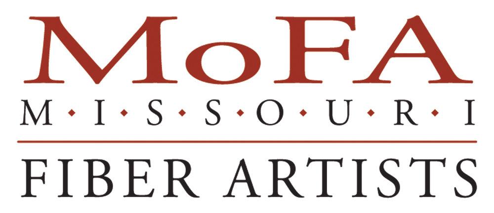 mofa_logo.jpg
