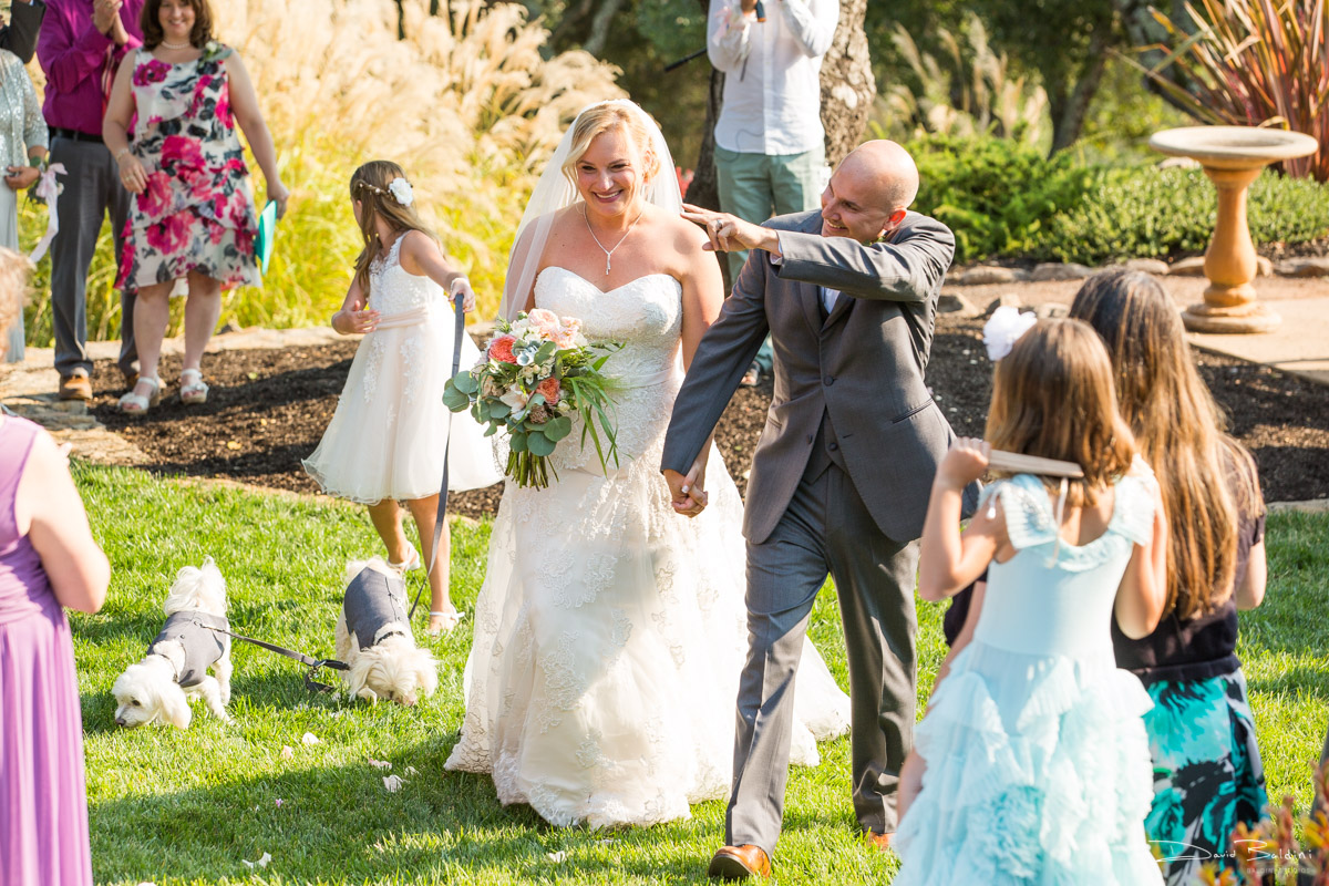 from a wedding planner in napa and sonoma counties 10 ways to cut