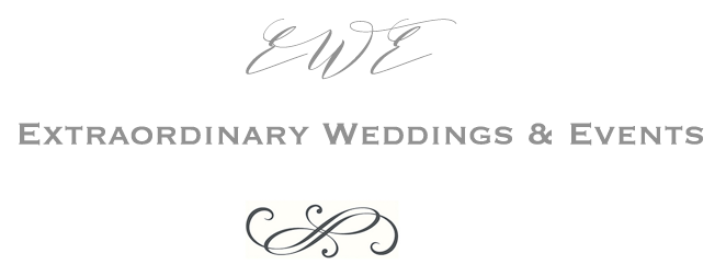 Extraordinary Weddings & Events