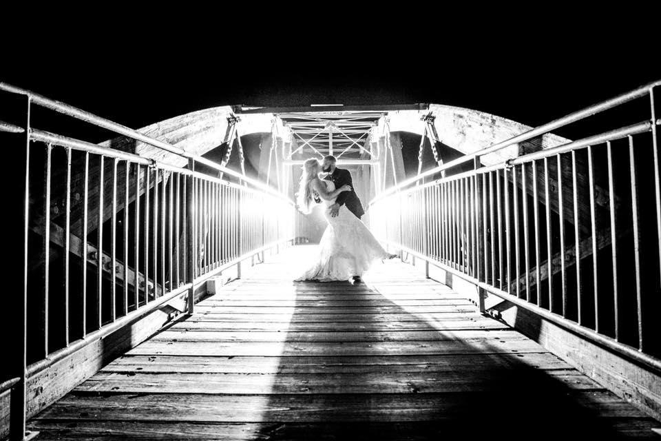 sarah bridge.jpg