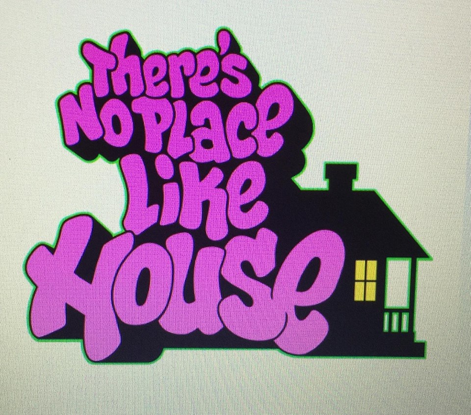 Our House Wears.jpg