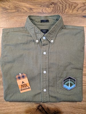 c82cf59fb73d4 PatchEcology   Upcycled Apparel Patched to Perfection   — PatchEcology