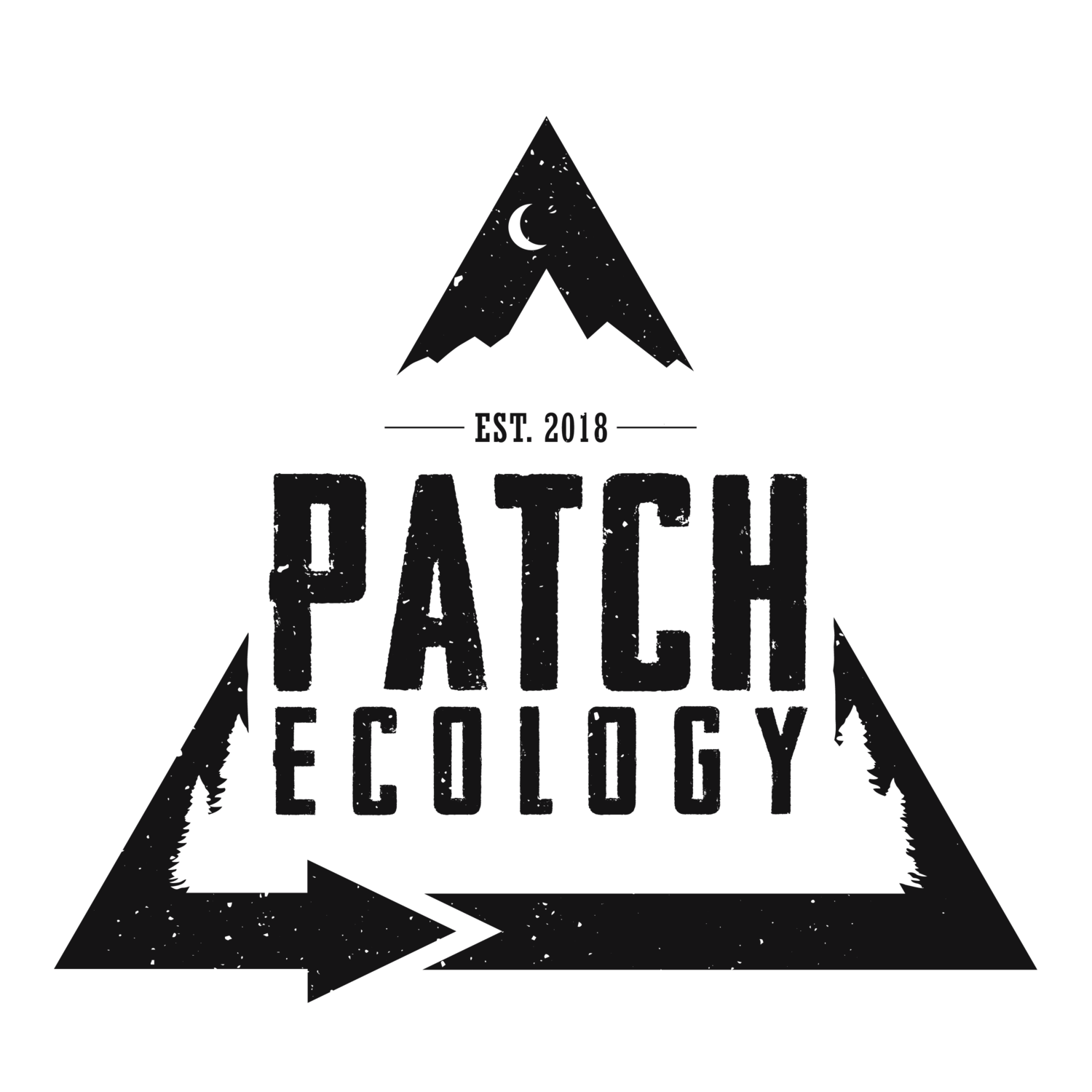 PatchEcology