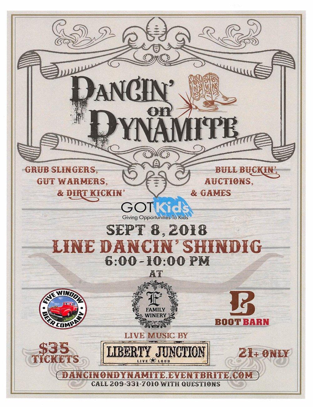 Dancin' on Dynamite Flyer - 9-10-18.jpg