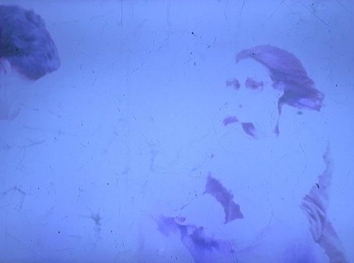 Lasting Images, 2003 (video still)