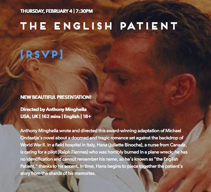 The+English+Patient_Cinema+at+the+Space_February.jpg
