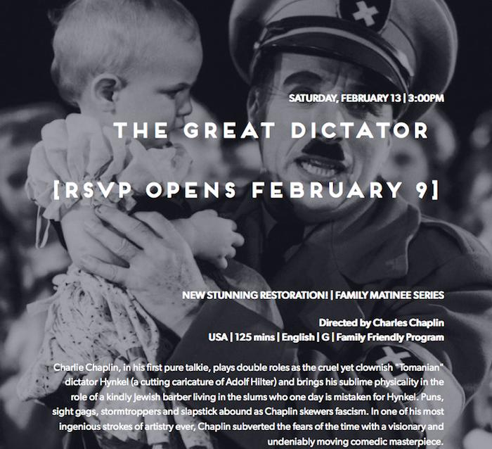 The+Great+Dictator_Cinema+at+the+Space_February.jpg