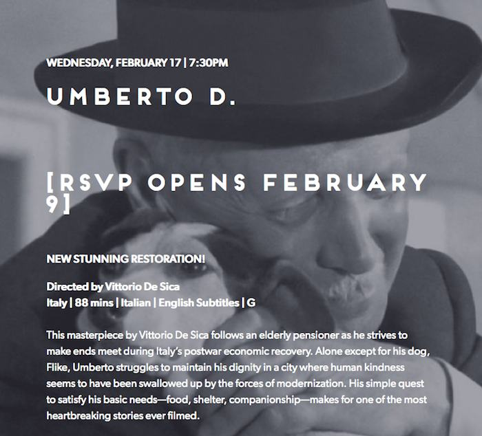 Umberto+D_Cinema+at+the+Space_February.jpg