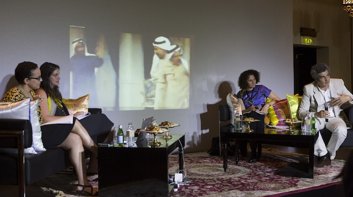 Global+Art+Forum_Art+Dubai+2014.jpg