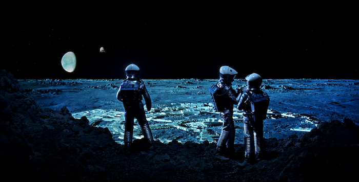 Image via https://stillsfrmfilms.wordpress.com/2012/07/19/2001-a-space-odyssey/