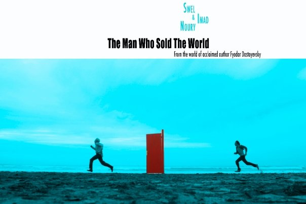 The man who sold the world poster.jpg