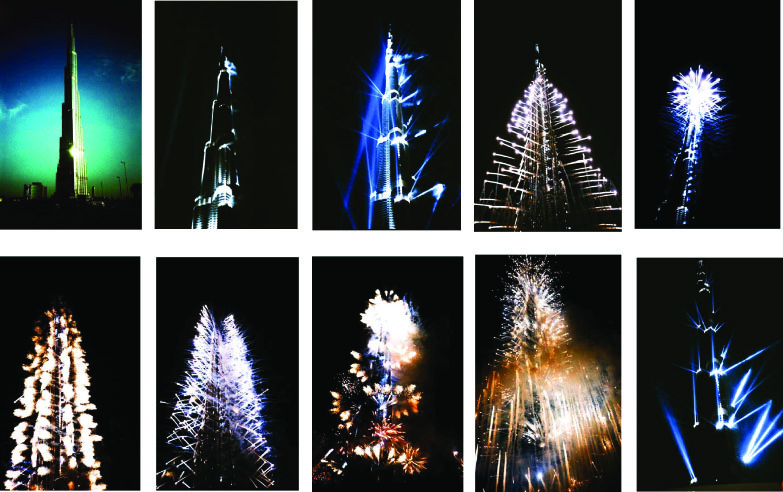 Burj Khalifa_Opening Night_January 2010.jpg