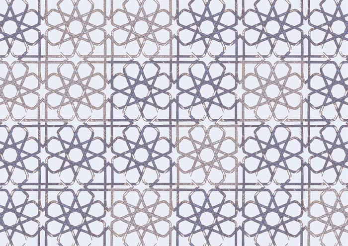 Eid+Mubarak_Khalid+Mezaina+copy.jpg