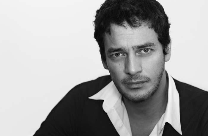 Khaled Abol Naga, Actor