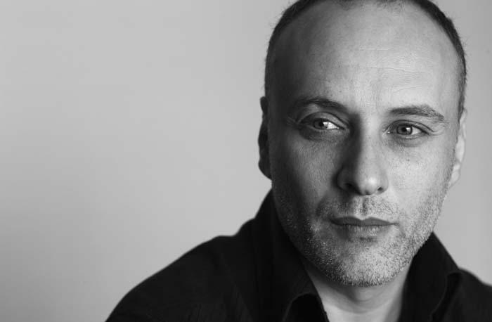 Ibrahim El Batout, Filmmaker