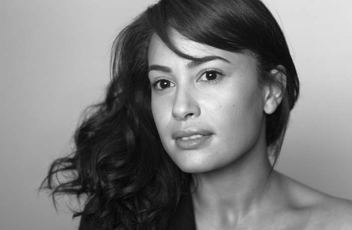 Hend Sabry, Actor