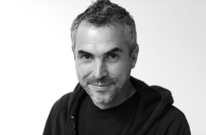 Alfonso Cuaron, Filmmaker