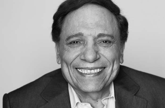 Adel Imam, Actor