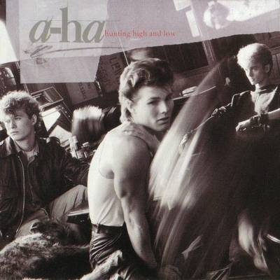 A-Ha+Hunting+High+and+Low+Album+Cover.jpg