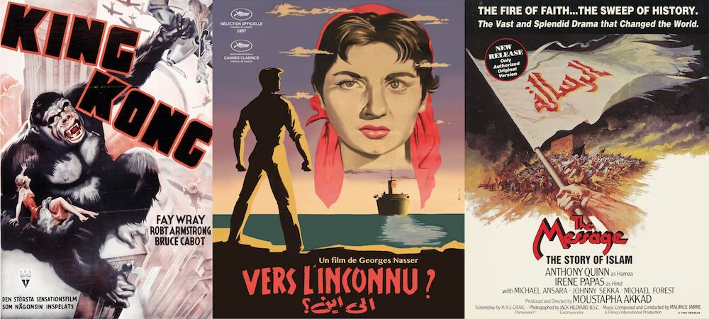Three+Classic+Films+at+DIFF+2017.jpg