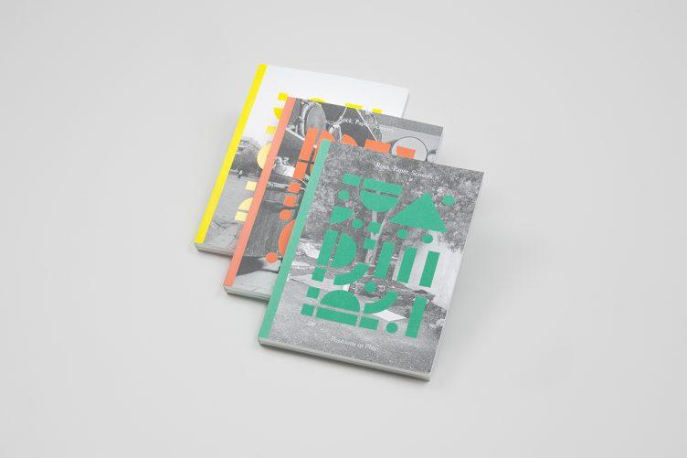 Rock+Paper+Scissors_National+Pavilion_Publication.jpg