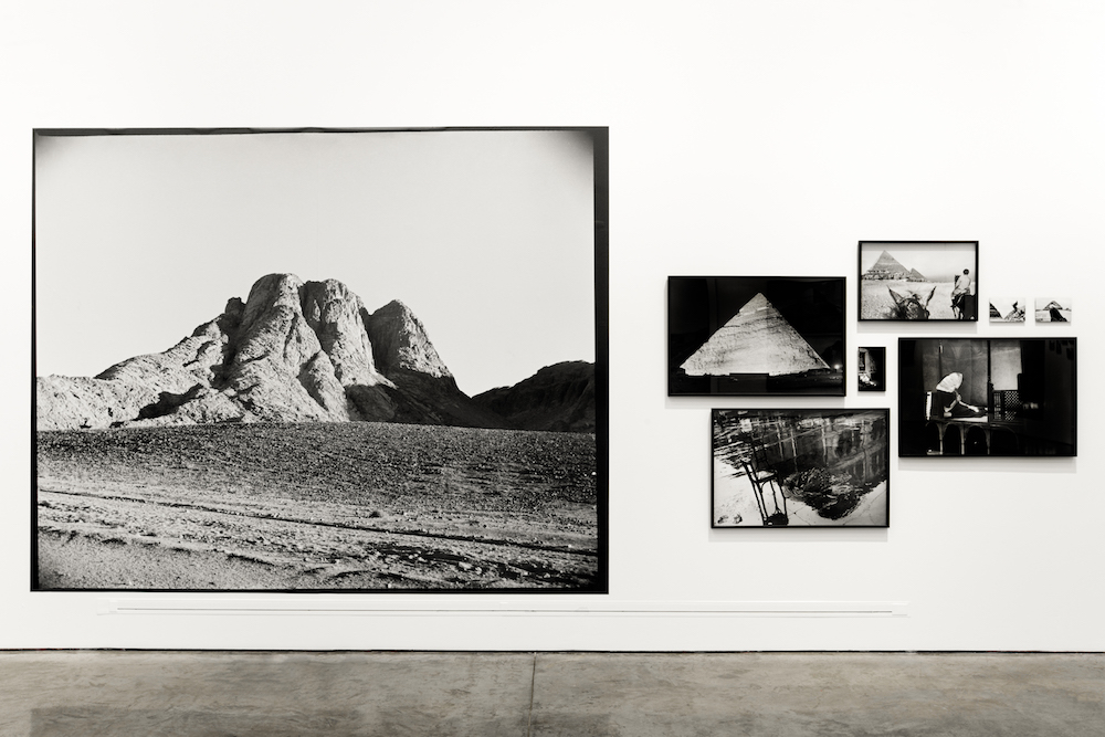 Fouad+Elkoury_The+Third+Line_Installation+view.jpg