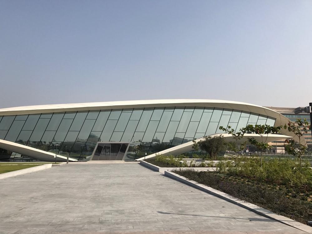 Etihad+Museum_Dubai.jpg